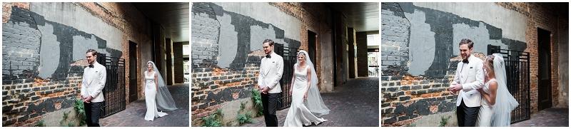 Atlanta Wedding Photographer - Krista Turner Photography_0136.jpg