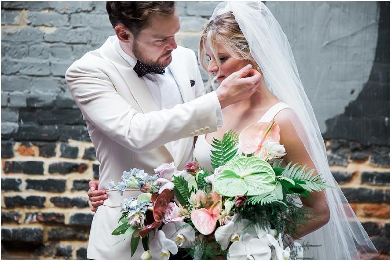 Atlanta Wedding Photographer - Krista Turner Photography_0139.jpg