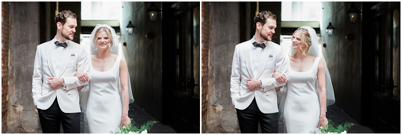 Atlanta Wedding Photographer - Krista Turner Photography_0140.jpg