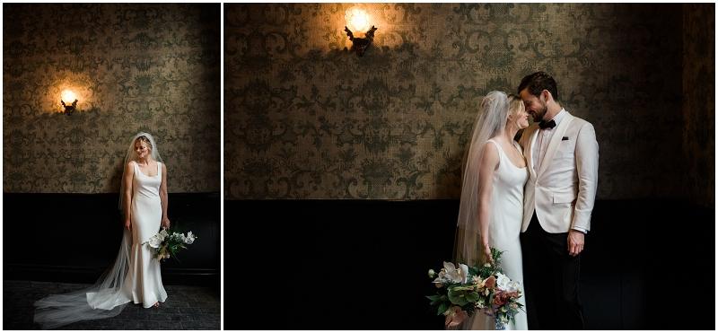 Atlanta Wedding Photographer - Krista Turner Photography_0142.jpg