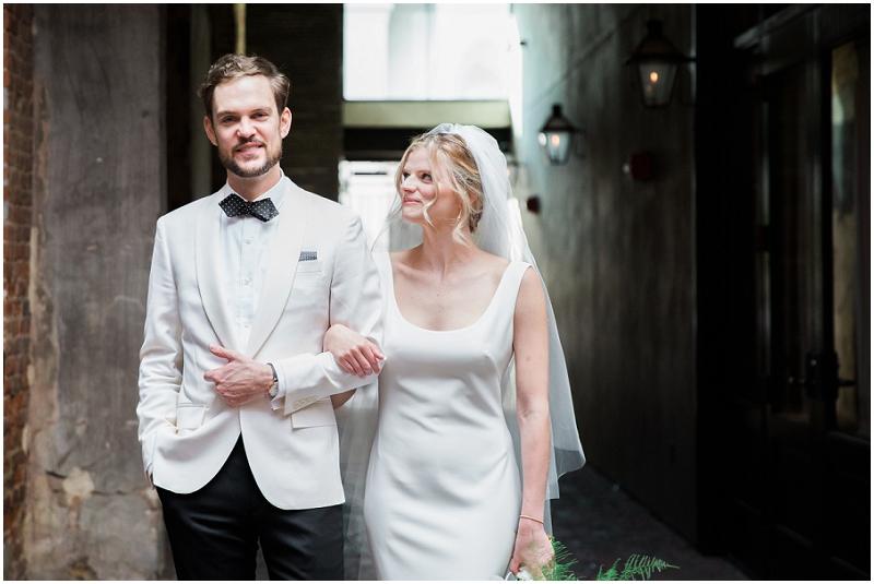 Atlanta Wedding Photographer - Krista Turner Photography_0141.jpg