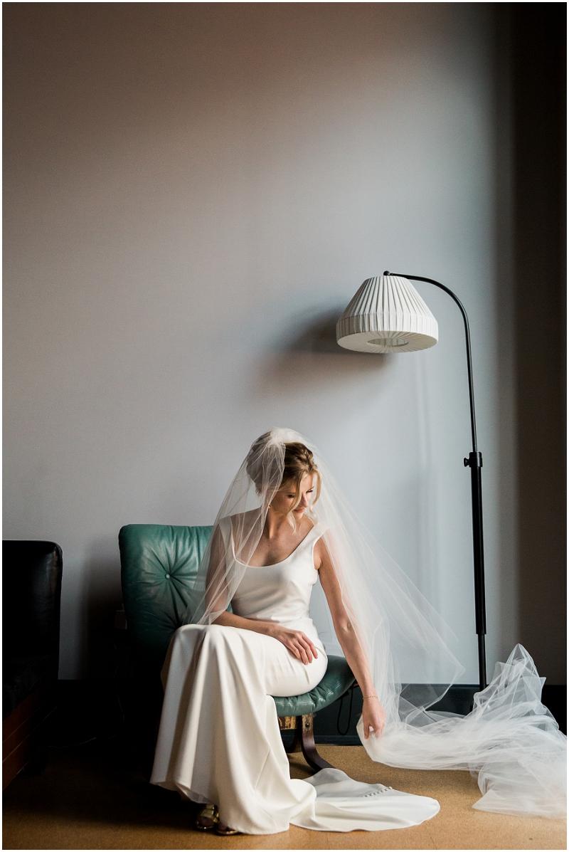 Atlanta Wedding Photographer - Krista Turner Photography_0144.jpg