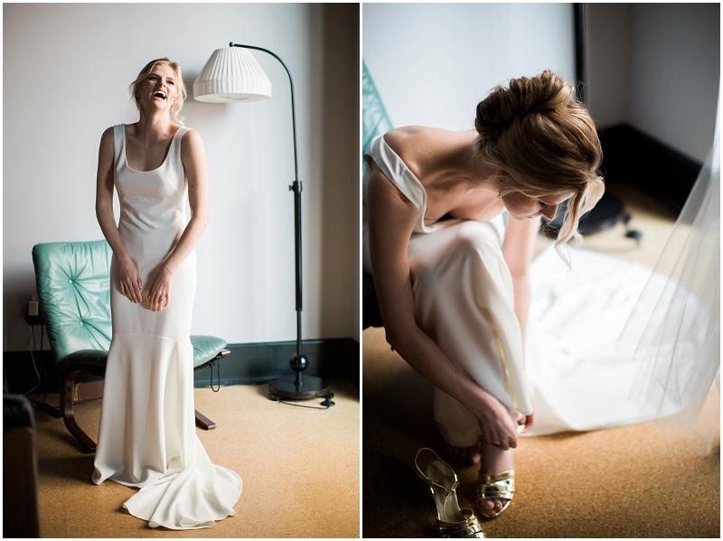 Atlanta Wedding Photographer - Krista Turner Photography_0145.jpg