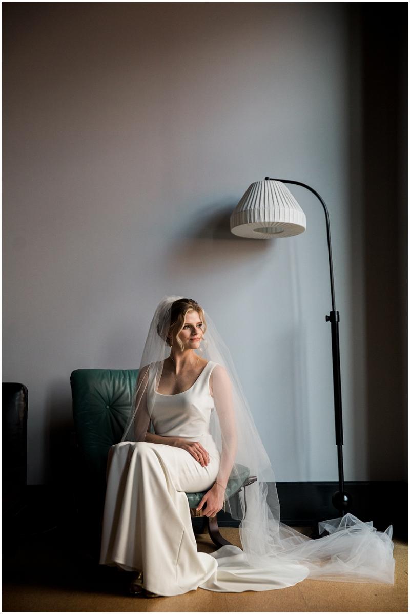 Atlanta Wedding Photographer - Krista Turner Photography_0146.jpg