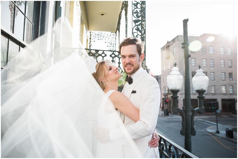 Atlanta Wedding Photographer - Krista Turner Photography_0148.jpg