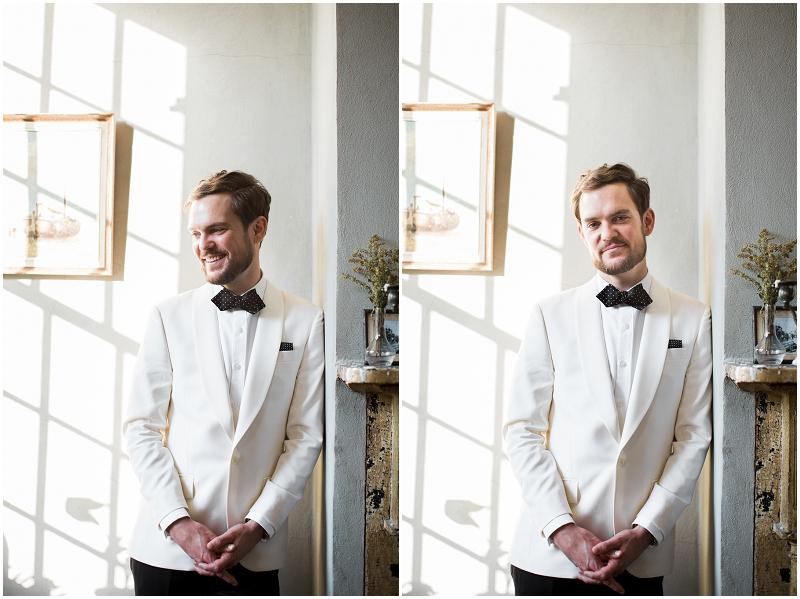 Atlanta Wedding Photographer - Krista Turner Photography_0149.jpg