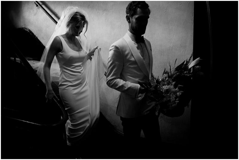 Atlanta Wedding Photographer - Krista Turner Photography_0152.jpg