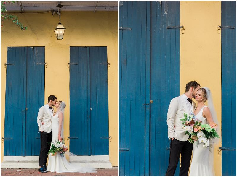 Atlanta Wedding Photographer - Krista Turner Photography_0154.jpg