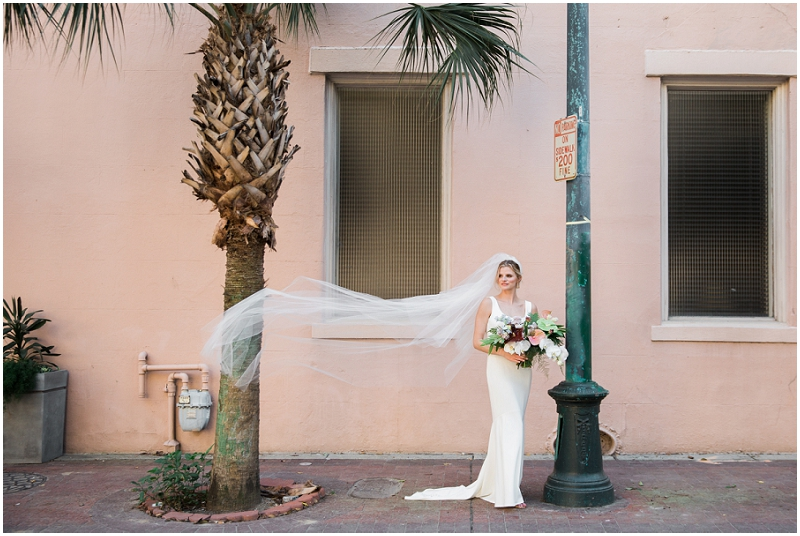 Atlanta Wedding Photographer - Krista Turner Photography_0155.jpg