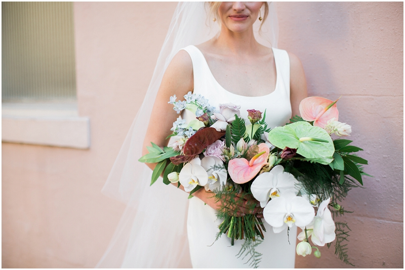 Atlanta Wedding Photographer - Krista Turner Photography_0157.jpg