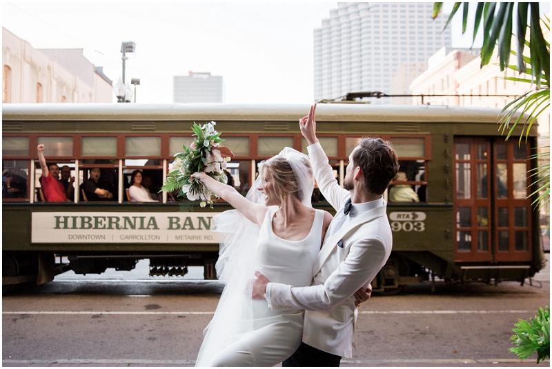 Atlanta Wedding Photographer - Krista Turner Photography_0161.jpg