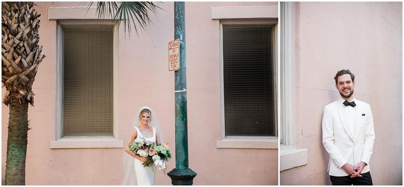 Atlanta Wedding Photographer - Krista Turner Photography_0165.jpg