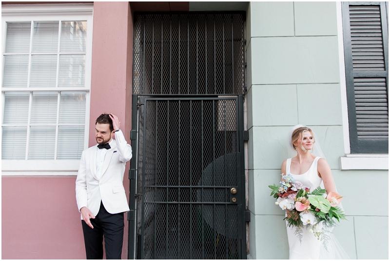 Atlanta Wedding Photographer - Krista Turner Photography_0166.jpg