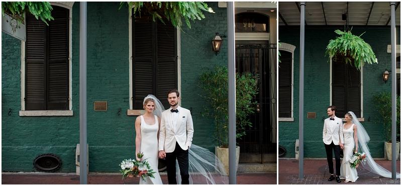 Atlanta Wedding Photographer - Krista Turner Photography_0167.jpg