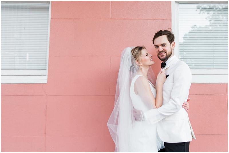 Atlanta Wedding Photographer - Krista Turner Photography_0169.jpg