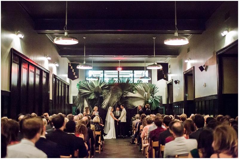 Atlanta Wedding Photographer - Krista Turner Photography_0170.jpg