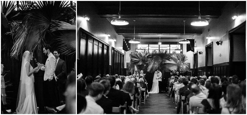 Atlanta Wedding Photographer - Krista Turner Photography_0172.jpg