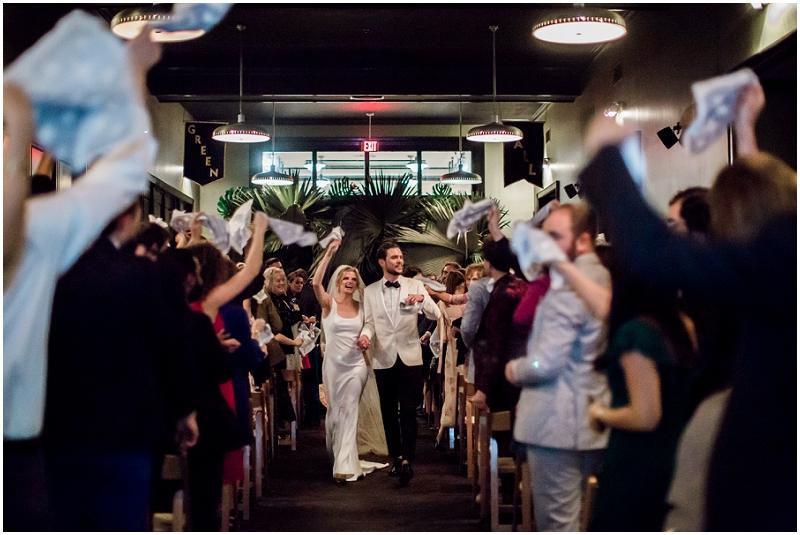 Atlanta Wedding Photographer - Krista Turner Photography_0173.jpg