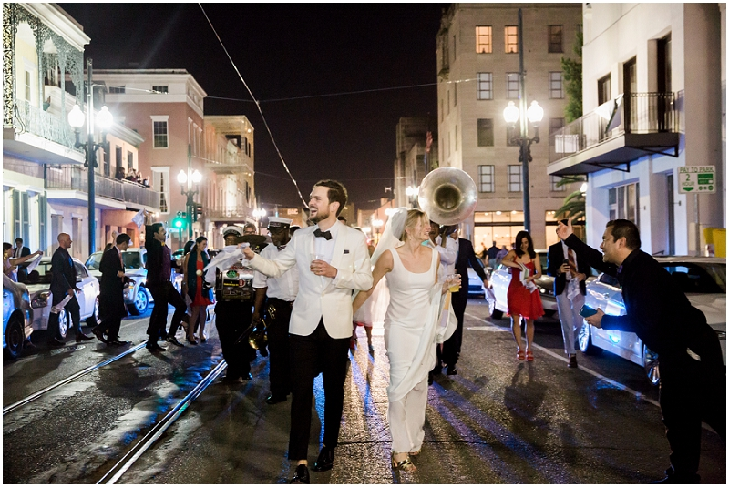 Atlanta Wedding Photographer - Krista Turner Photography_0176.jpg