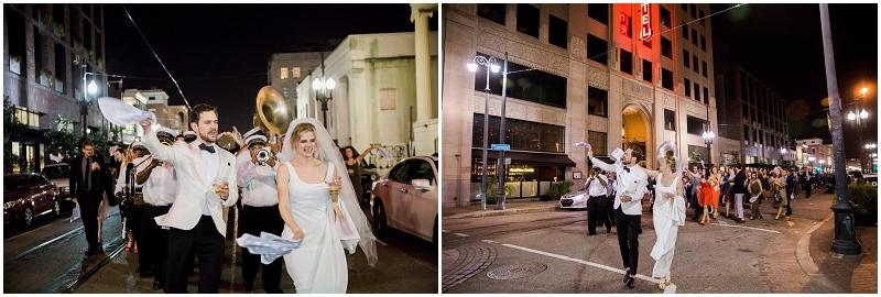 Atlanta Wedding Photographer - Krista Turner Photography_0177.jpg