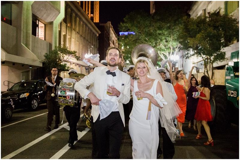 Atlanta Wedding Photographer - Krista Turner Photography_0178.jpg