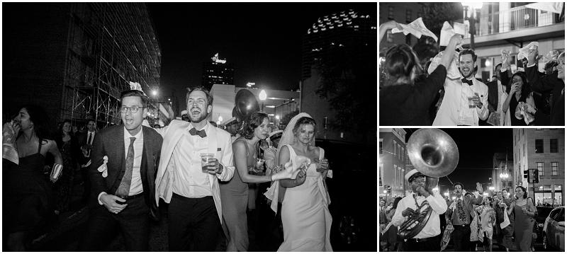 Atlanta Wedding Photographer - Krista Turner Photography_0180.jpg