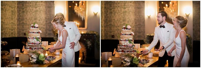 Atlanta Wedding Photographer - Krista Turner Photography_0185.jpg