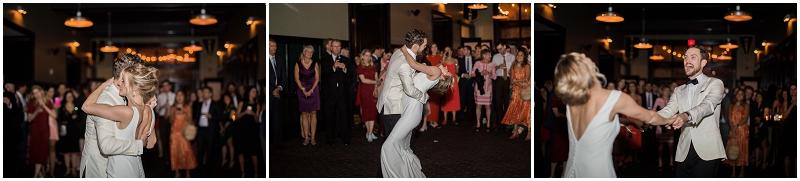Atlanta Wedding Photographer - Krista Turner Photography_0187.jpg
