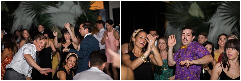 Atlanta Wedding Photographer - Krista Turner Photography_0189.jpg