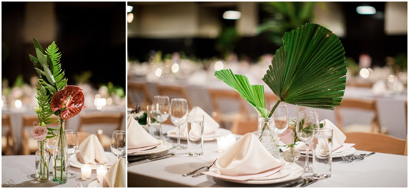 Atlanta Wedding Photographer - Krista Turner Photography_0192.jpg