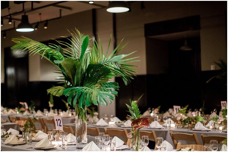Atlanta Wedding Photographer - Krista Turner Photography_0193.jpg