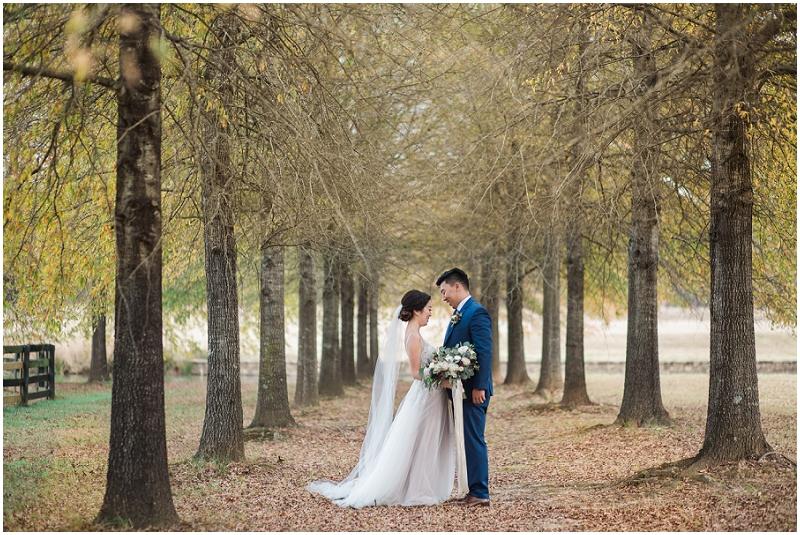 Atlanta Wedding Photographer - Krista Turner Photography_0228.jpg