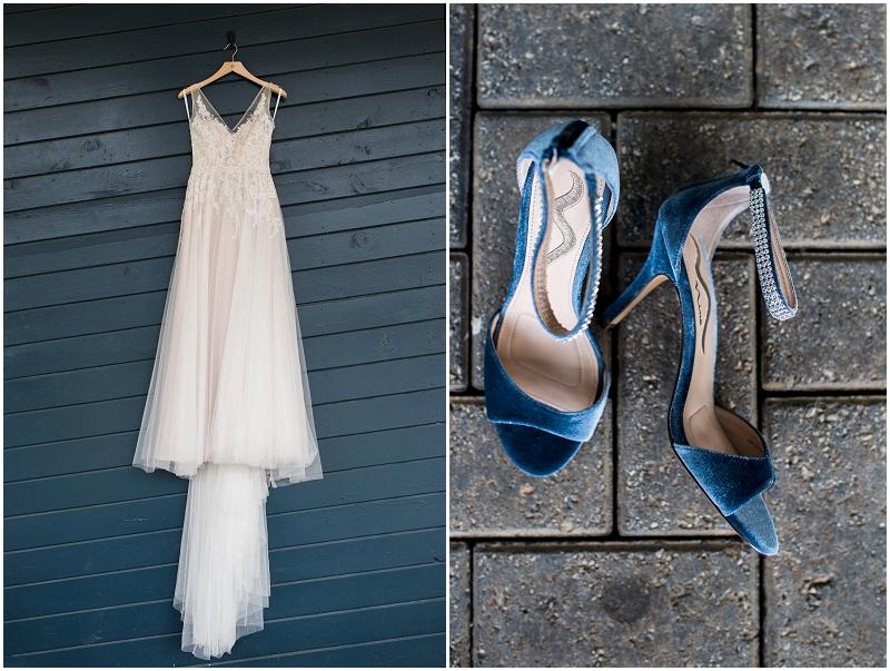 Atlanta Wedding Photographer - Krista Turner Photography_0198.jpg
