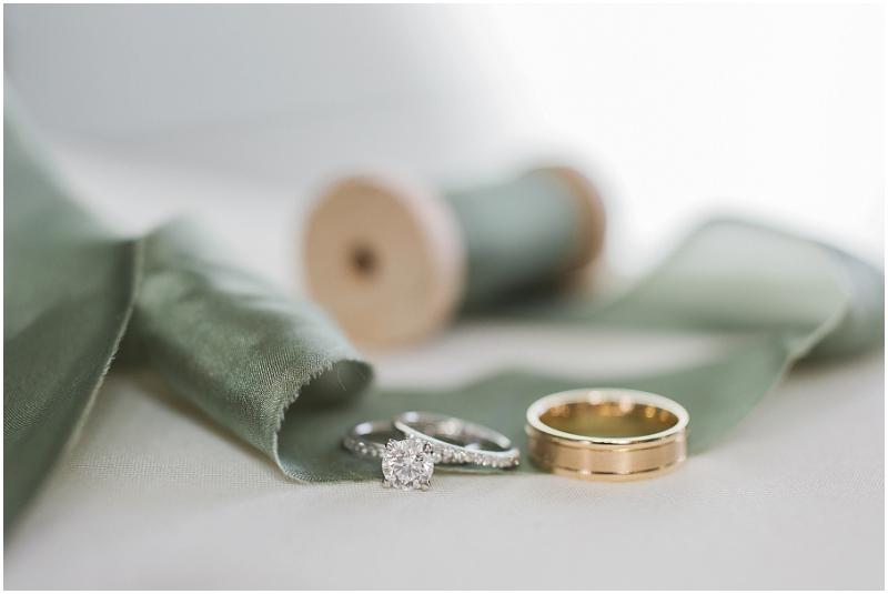 Atlanta Wedding Photographer - Krista Turner Photography_0200.jpg