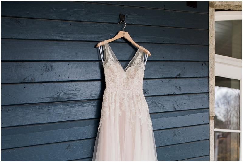 Atlanta Wedding Photographer - Krista Turner Photography_0199.jpg