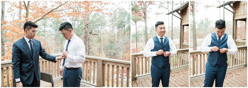 Atlanta Wedding Photographer - Krista Turner Photography_0203.jpg