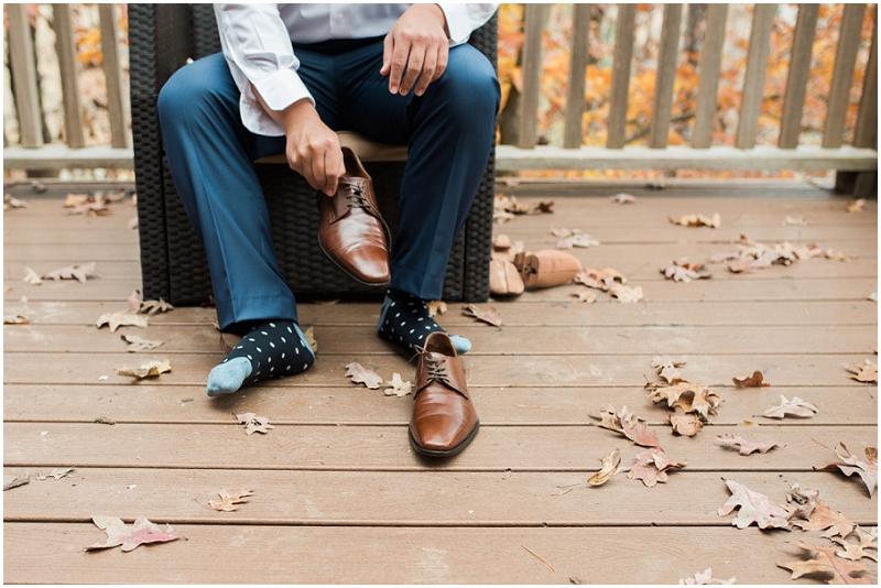 Atlanta Wedding Photographer - Krista Turner Photography_0204.jpg