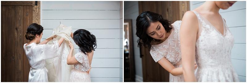 Atlanta Wedding Photographer - Krista Turner Photography_0209.jpg