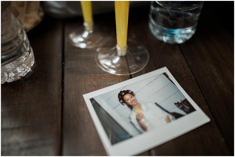 Atlanta Wedding Photographer - Krista Turner Photography_0208.jpg