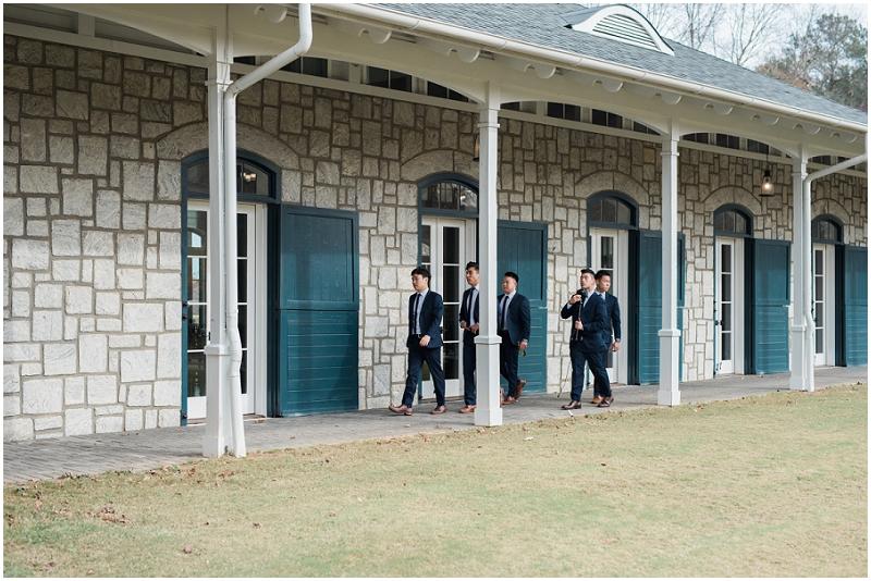 Atlanta Wedding Photographer - Krista Turner Photography_0211.jpg