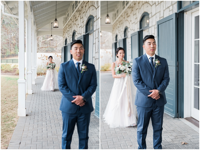 Atlanta Wedding Photographer - Krista Turner Photography_0213.jpg