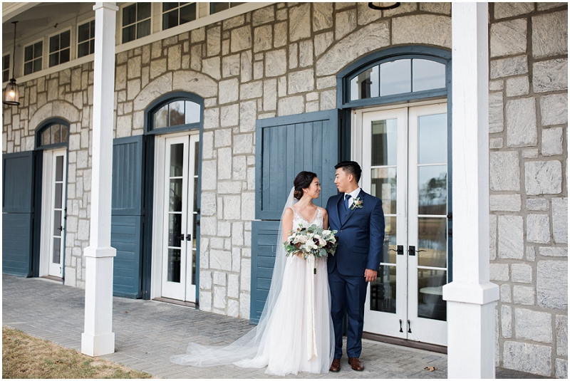 Atlanta Wedding Photographer - Krista Turner Photography_0217.jpg