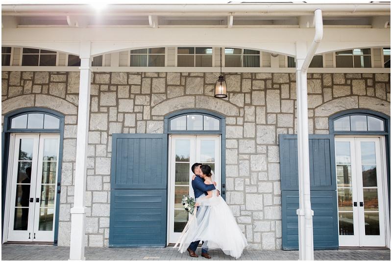 Atlanta Wedding Photographer - Krista Turner Photography_0218.jpg