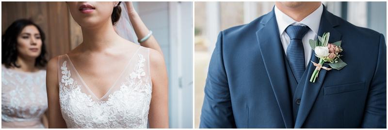 Atlanta Wedding Photographer - Krista Turner Photography_0220.jpg
