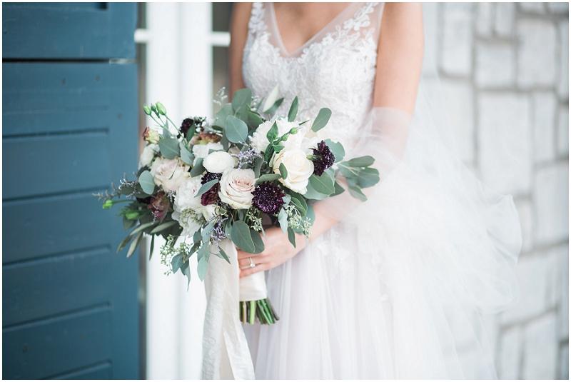 Atlanta Wedding Photographer - Krista Turner Photography_0223.jpg