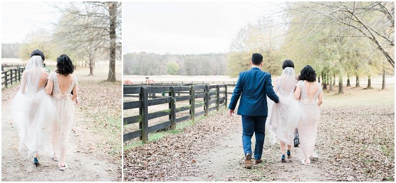 Atlanta Wedding Photographer - Krista Turner Photography_0224.jpg