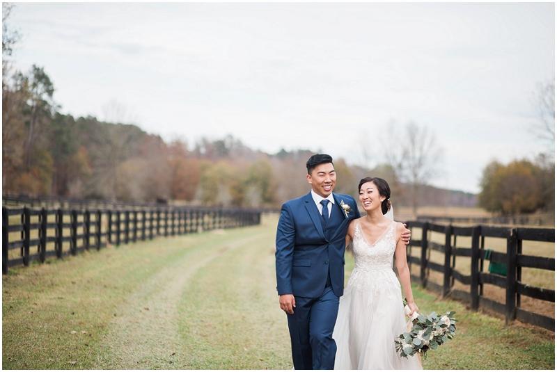 Atlanta Wedding Photographer - Krista Turner Photography_0226.jpg