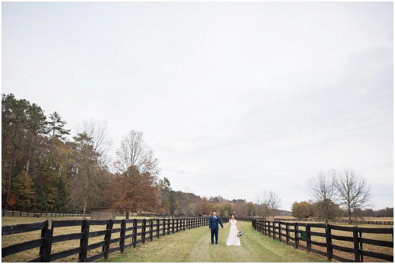 Atlanta Wedding Photographer - Krista Turner Photography_0227.jpg
