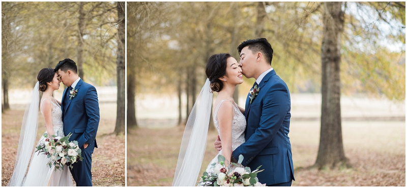 Atlanta Wedding Photographer - Krista Turner Photography_0230.jpg