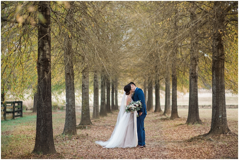 Atlanta Wedding Photographer - Krista Turner Photography_0229.jpg